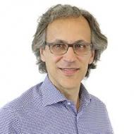 Francesco Alleva