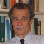 Maurizio Cappellari