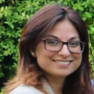 Sara Amodeo
