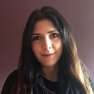 Paola Annigoni