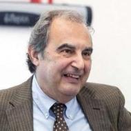 Alberto Bubbio
